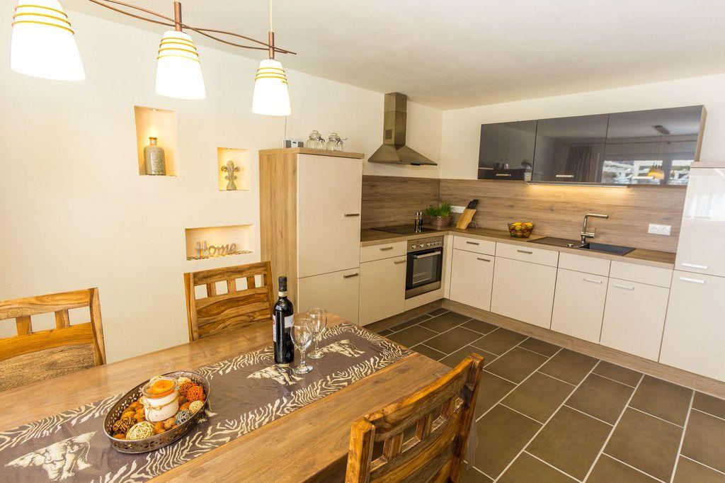 18 Küche Kolonial Bilder. Afrika Deko Holz Besteck Gross Kuche ...